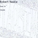 Music for Taqsim Lyrics Robert Nasta