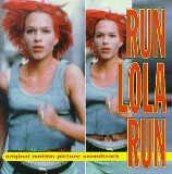 Miscellaneous Lyrics Run Lola Run