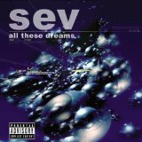 Miscellaneous Lyrics Sev