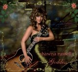 Goddess Lyrics Shawna Russell