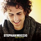 Elements Lyrics Stephan Moccio