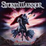 Heathen Warrior Lyrics Stormwarrior
