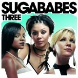 Three Lyrics Sugababes