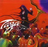 Colours In The Dark Lyrics Tarja