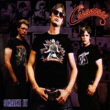 Shake It - EP Lyrics The Casanovas