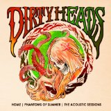 Home Phantoms of Summer The Acoustic Sessions Lyrics The Dirty Heads