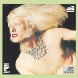 Miscellaneous Lyrics The Edgar Winter Group