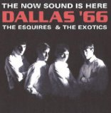 Miscellaneous Lyrics The Esquires