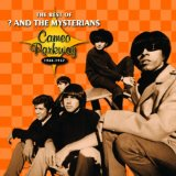 Miscellaneous Lyrics The Mysterians