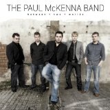 Between Two Worlds Lyrics The Paul McKenna Band