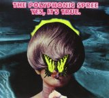 Miscellaneous Lyrics The Polyphonic Spree