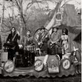 Consolers Of The Lonely Lyrics The Raconteurs