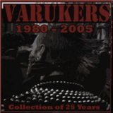 Miscellaneous Lyrics The Varukers
