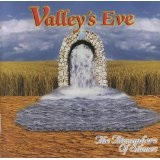 The Atmosphere Of Silence Lyrics Valley's Eve