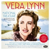 Miscellaneous Lyrics Vera Lynn