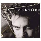 Vicentico Lyrics Vicentico