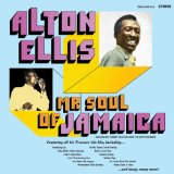 Miscellaneous Lyrics Alton Ellis