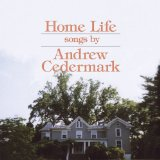 At Home Lyrics Andrew Cedermark