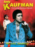 Miscellaneous Lyrics Andy Kaufman
