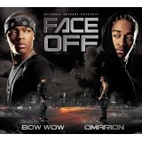 Face Off Lyrics Bow Wow