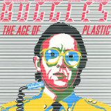 Miscellaneous Lyrics Buggles