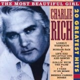 Most Beautiful Girl: 20 Greatest Hits Lyrics Charlie Rich