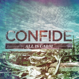 Move On Lyrics Confide