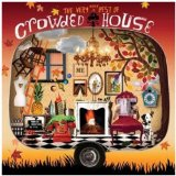 Crowded House Lyrics Crowded House