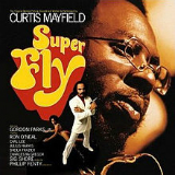 Super Fly Lyrics Curtis Mayfield