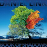 Book of Shadows Lyrics Daniel Link
