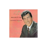 Capitol Collectors Series Lyrics Dean Martin
