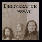 Learn Lyrics Deliverance