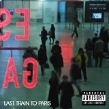 Last Train To Paris Lyrics Diddy - Dirty Money