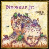 Chocomel Daze (Live 1987) Lyrics Dinosaur Jr