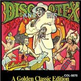 Miscellaneous Lyrics Disco-tex