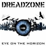 Eye On The Horizon Lyrics Dreadzone