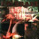 Katharsis Lyrics Embraze