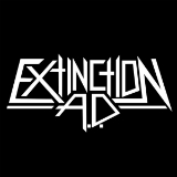 Extinction A.D. (Demo) Lyrics Extinction A.D.