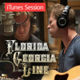 iTunes Session (EP) Lyrics Florida Georgia Line