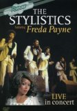 Miscellaneous Lyrics Freda Payne
