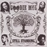 Still Standing Lyrics Goodie Mob