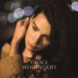Always Want Lyrics Grace Woodroofe