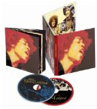 Electric Ladyland Lyrics Hendrix Jimi