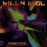 Cyberpunk Lyrics Idol Billy
