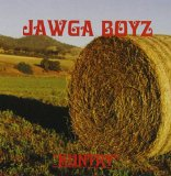 Kuntry Lyrics Jawga Boyz