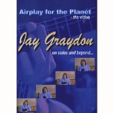 Airplay For The Planet Lyrics Jay Graydon
