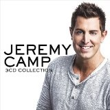 3 CD COLLECTION Lyrics Jeremy Camp