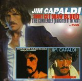 Short Cut Draw Blood Lyrics Jim Capaldi