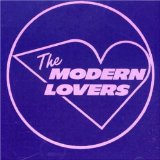 Miscellaneous Lyrics Jonathan Richman & The Modern Lovers