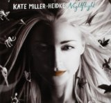 Nightflight Lyrics Kate Miller-Heidke